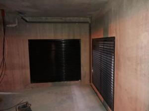 grilles ventilation VIB
